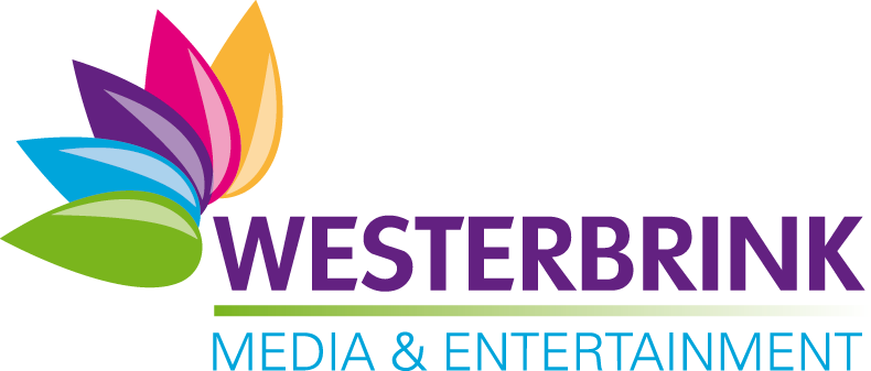 Westerbrink Media en Entertainment
