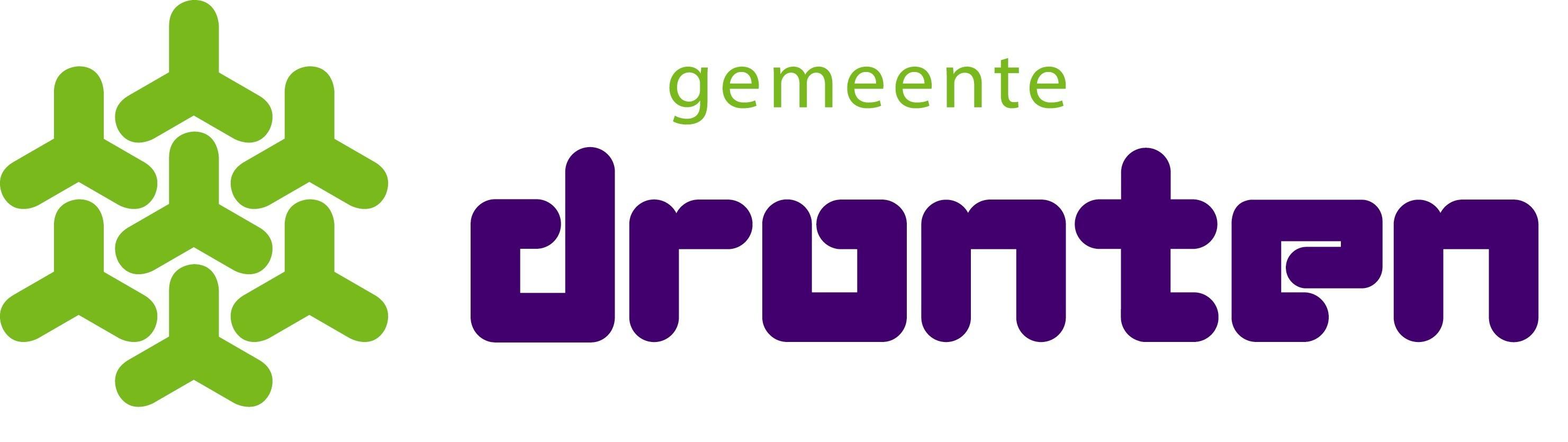 Logo-gemeente-Dronten