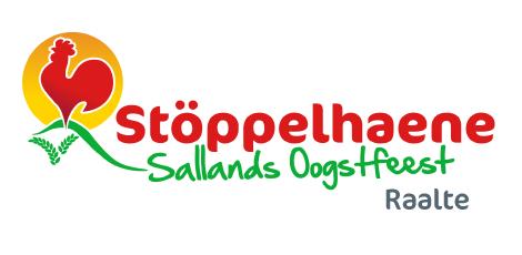logo-stoppelhaene