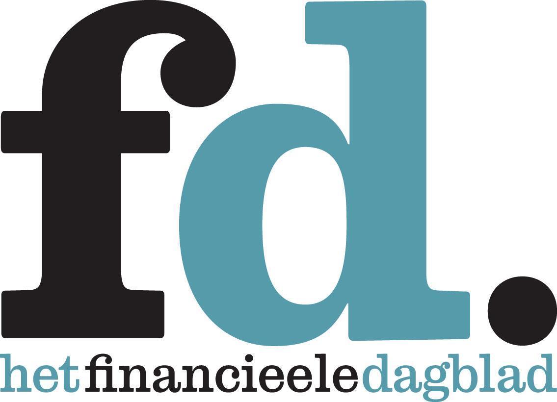 nieuwsbericht-1_Bart-Mispelblom-Beyer-in-het-Financieele-Dagblad
