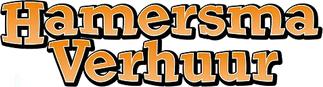 logo-hamersma