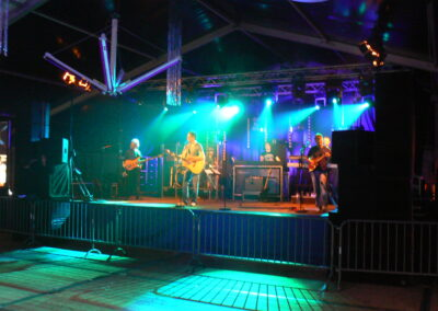 Westerbrink-Media-Entertainment_events (52)