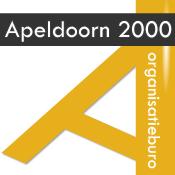 logo Apeldoorn 2000