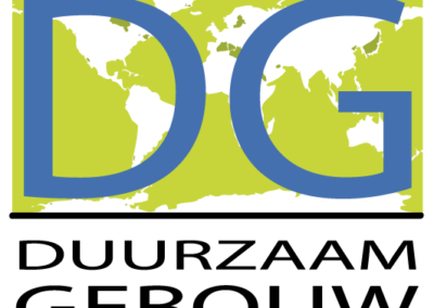 logo_Duurzaam_Gebouw